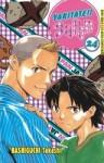 Yakitate!! Japan Vol. 24 - Takashi Hashiguchi