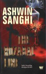 The Rozabal Line - Ashwin Sanghi