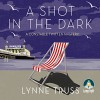A Shot in the Dark - Matt Green, Lynne Truss