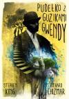 Pudelko z guzikami Gwendy - Stephen King