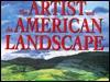 Artist and the American Landscape - John Driscoll