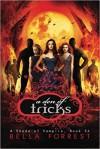 A Shade of Vampire 54: A Den of Tricks (Volume 54) - Bella Forrest
