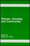 Women, Housing, and Community - Willem van Vliet