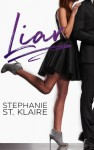 Liar - Stephanie St. Klaire