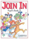 Join In: Pupil's Book 1 - Günter Gerngross, Herbert Puchta
