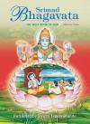 Srimad Bhagavata:The Holy Book Of God Vol 3 Skanda X - Swami Tapasyananda
