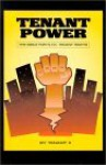 Tenant Power: The Bible for N.Y.C. Tenant Rights - Unknown Author 26