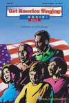 Get America Singing... Again!, Volume 2: A Project of the Music Educators National Conference - Pete Seeger