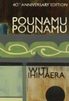Pounamu Pounamu (Anniversary Ed) - Witi Ihimaera