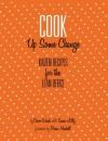 Cook Up Some Change; Kaizen Recipes for the Lean Office - Dawn Wands, Susan Lilly, Brian Maskell