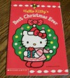 Hello Kitty's Best Christmas Ever - Rebecca Gomez