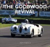 Goodwood Revival - Andy Stansfield