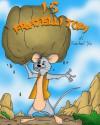 I 5 fratelli topi (Italian Edition) - Rachel Yu, Marina Bonomi
