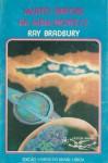 Muito Depois da Meia-Noite - 2 - Eurico da Fonseca, Ray Bradbury