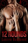 12 Rounds - Lauren Hammond