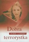Dobra terrorystka - Doris Lessing