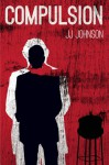 Compulsion - J.J. Johnson
