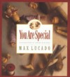 You Are Special - Max Lucado