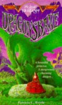 Dragonsbane - Patricia C. Wrede