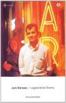 I vagabondi del Dharma (Brossura) - Jack Kerouac