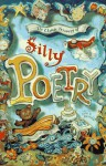 The Classic Treasury of Silly Poetry - Jane P. Resnick, Jane Parker Resnick, Jean Gallup
