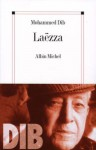 Laezza - Mohammed Dib