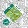 Hypnose und Trance: Inspiration, Meditation, Entspannung Ausmalbuch für Erwachsene - Luis Eduardo Bertone