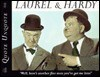 Laurel & Hardy: Quote, Unquote (Quote Unquote) - Neil Grant