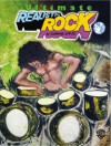 The Ultimate Realistic Rock Drum Method - Carmine Appice