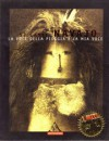 La voce della pioggia è la mia voce: 57 canti Navajo - Various, Giuseppe Strazzeri