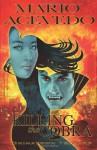 Mario Acevedo's Felix Gomez: Killing the Cobra Chinatown Trollop TP - Mario Acevedo, Alberto Dose