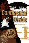 Continental Divide - Naveed Burney