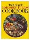 The Complete Margaret Fulton Cookbook - Margaret Fulton