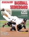 STATS Baseball Scoreboard - Stats Inc