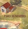 Two Summers - John Heffernan, Freya Blackwood