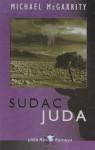 Sudac Juda (Kevin Kerney #5) - Michael McGarrity, Sanja Ščibajlo