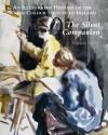 The Silent Companion: An Illustrated History of the Water Colour Society of Ireland - Patricia Butler