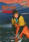 Deep-Sea Fishing - William David Thomas