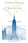 Natural History of New York - John Kieran, Henry B. Kane