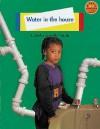 Water In The House (Longman Book Project) - Sue Palmer, Ron Murphy, Bobbie Neate