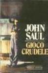 Gioco crudele - John Saul