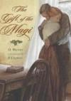 The Gift Of Magi - O. Henry