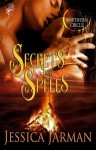 Secrets and Spells - Jessica Jarman