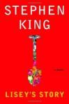 Lisey's Story - Stephen King, Mare Winningham