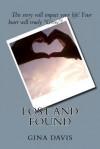 Lost and Found - Gina Davis