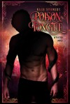 Poison Tongue - Nash Summers