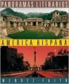 Panoramas Literarios: Amrica Hispana - Teresa Mendez-Faith