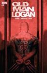 Old Man Logan (2016-) #19 - Jeff Lemire, Filipe Andrade, Andrea Sorrentino
