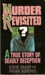 Murder Revisited - Steve Brady, Frank Roderus