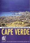 Cape Verde: The Premier Guidebook for Business Globetrotters - Pascal Belda